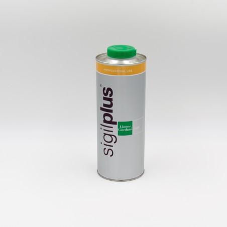 Sigilplus